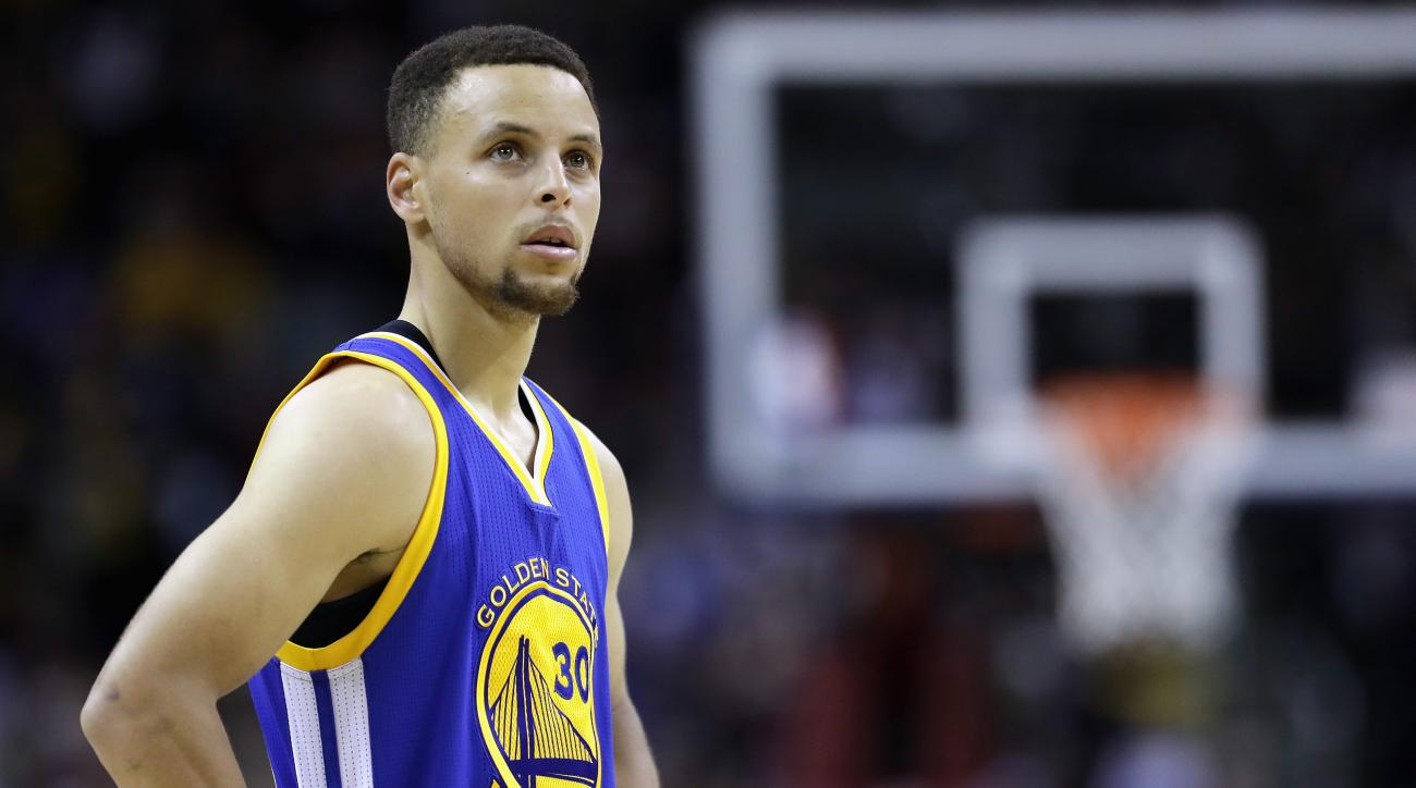 stephen curry golden state warriors game 6 cavaliers