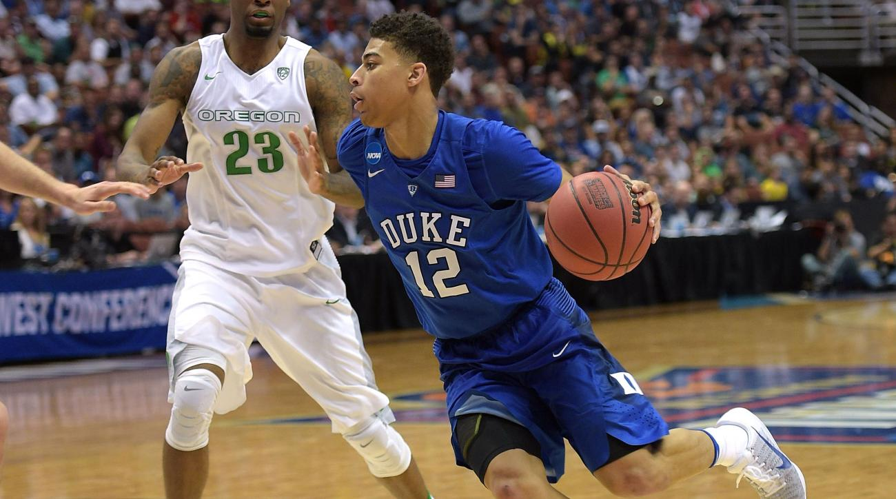 derryck thornton duke usc transfer