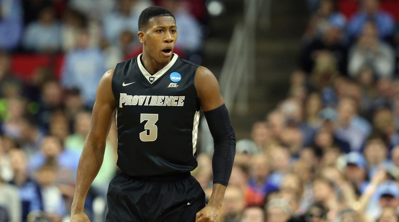 nba draft rumors news kris dunn