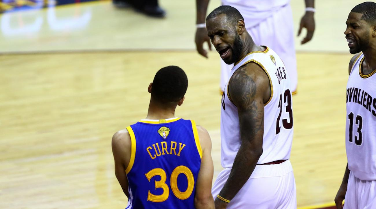 watch nba finals cavaliers warriors game 7 online