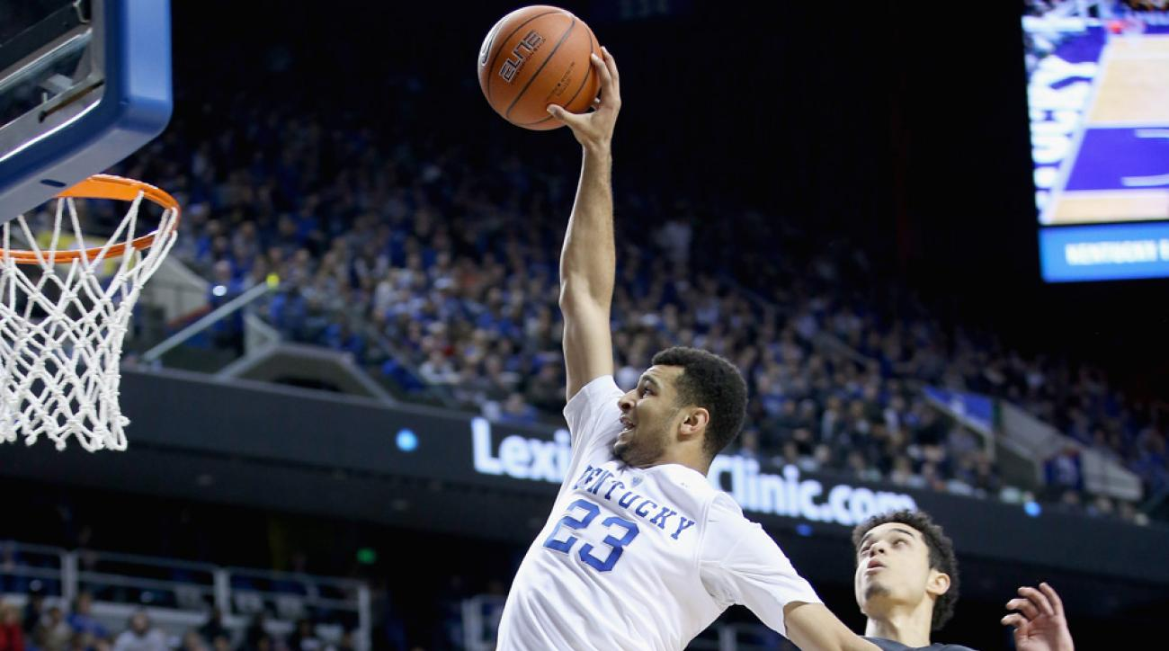 jamal murray nba draft minnesota timberwolves