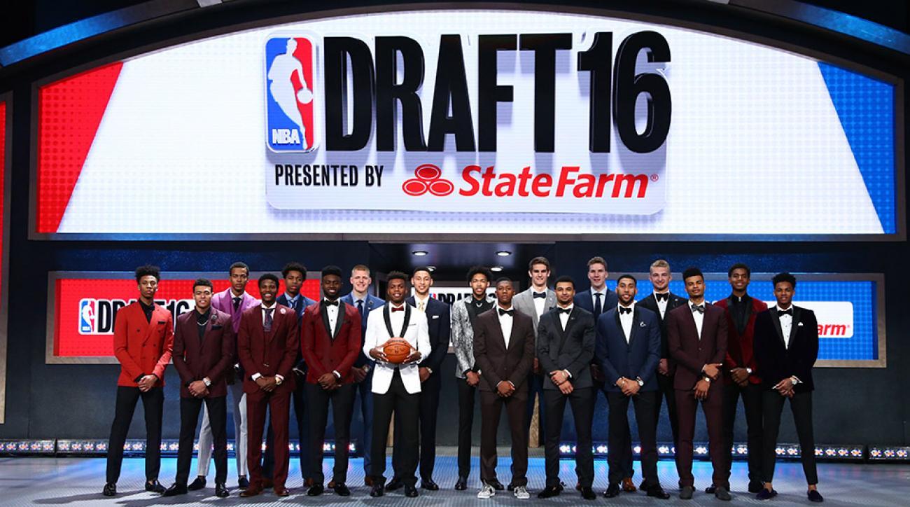juan hernangomez nba draft 2016 grades