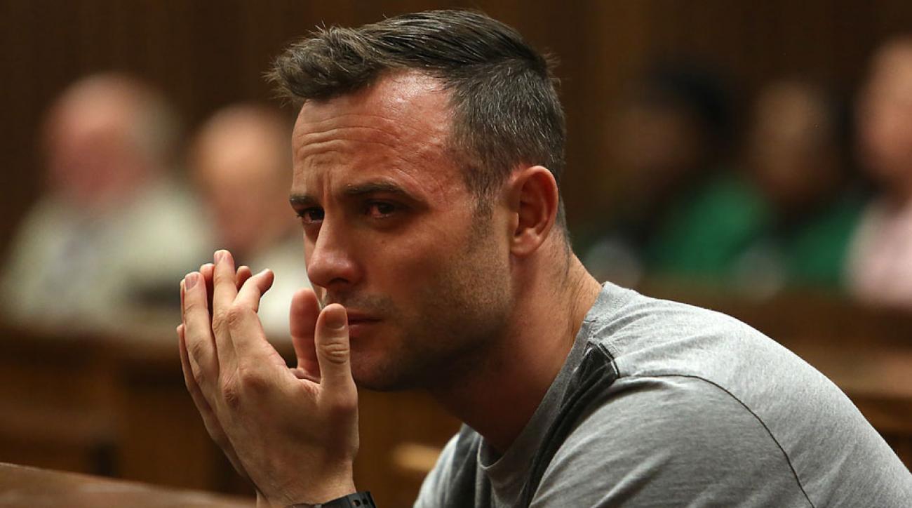 oscar pistorius interview trailer reeva steenkamp murder