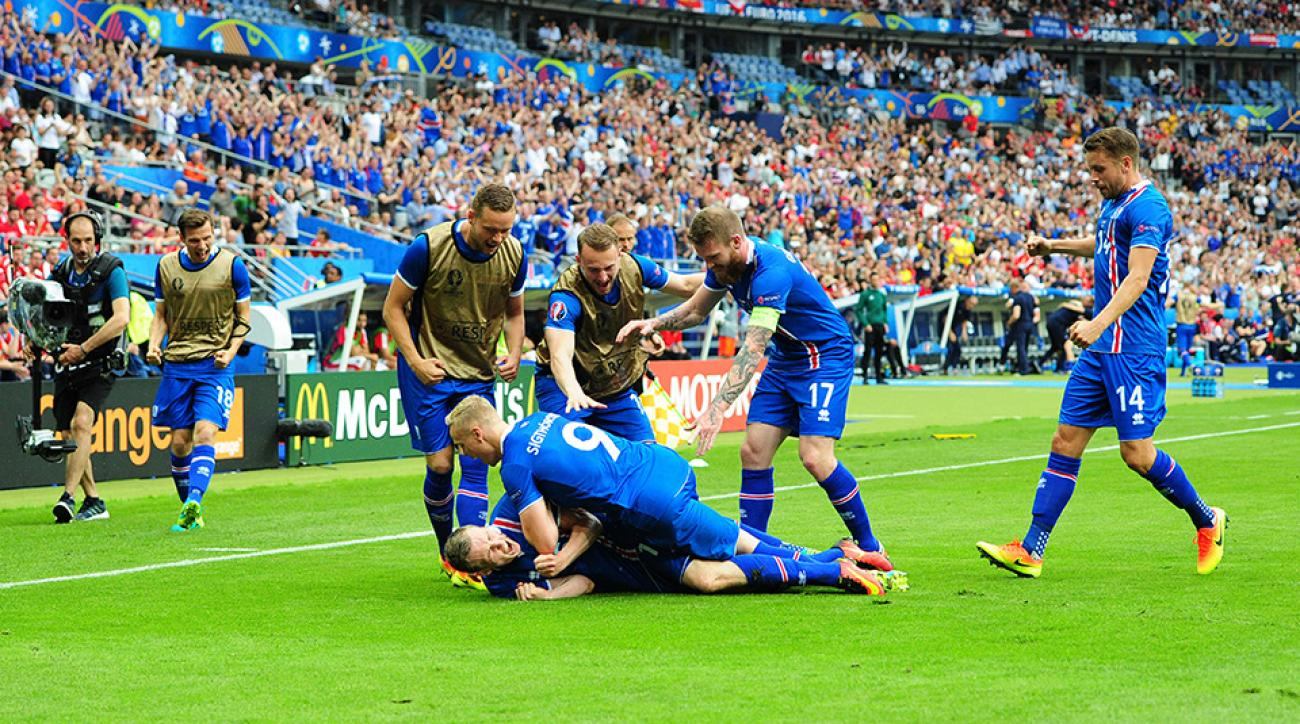 england iceland euro 2016 watch online live stream