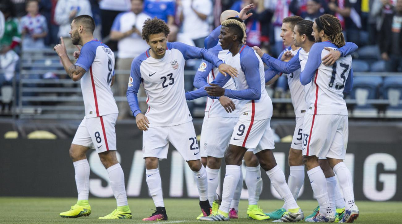 usa colombia copa america watch online live stream