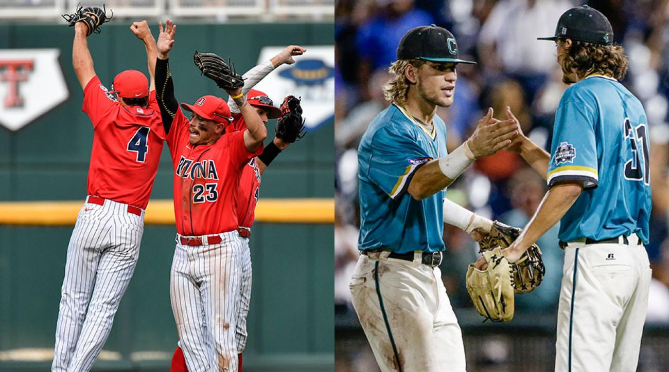 college-world-series-final-preview-arizona-coastal-carolina