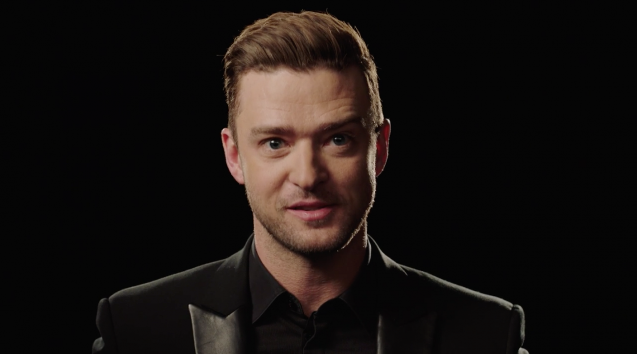 justin timberlake grizzlies mike conley