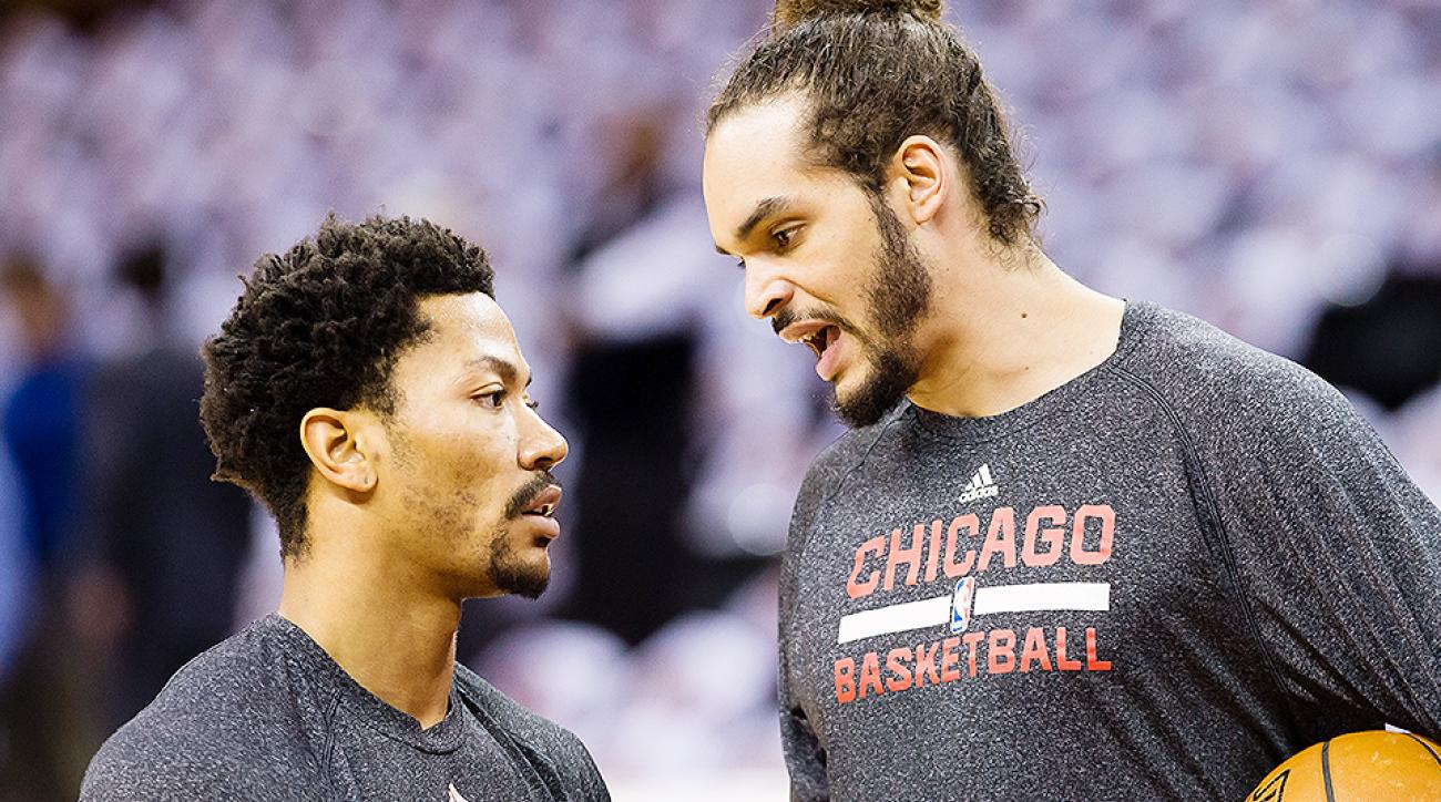 joakim-noah-new-york-knicks-free-agency-derrick-rose