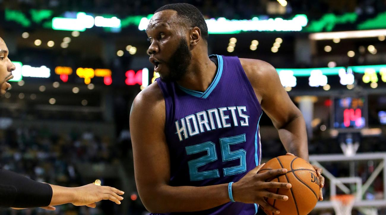 al jefferson indiana pacers free agency contract