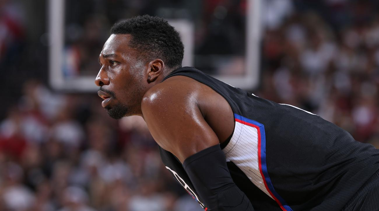 jeff green orlando magic free agent contract