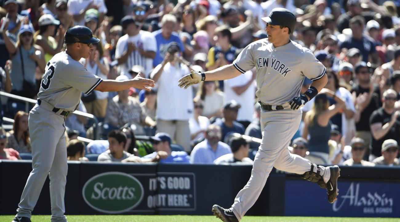 mark teixeira 400 home runs