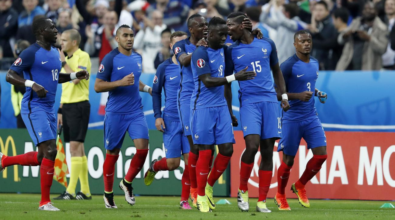france germany euro watch live stream online