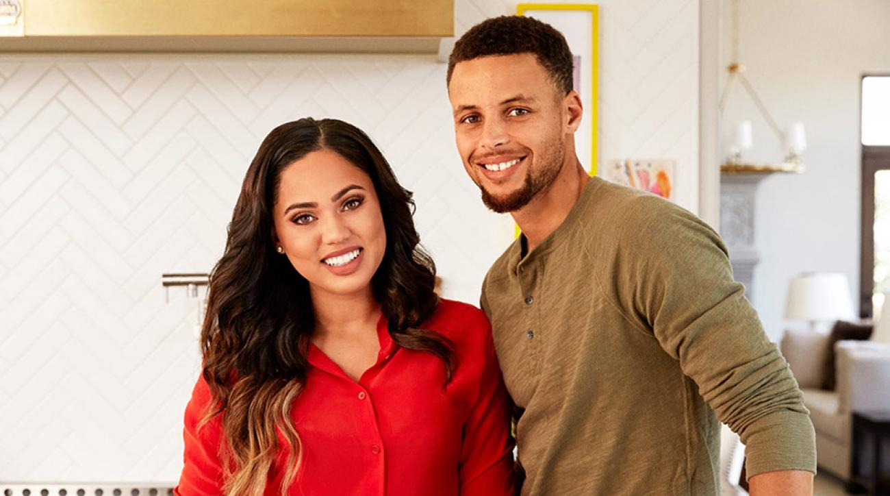 ayesha curry speaks out about controversial tweets