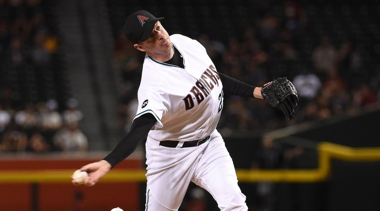 brad ziegler trade red sox dbacks