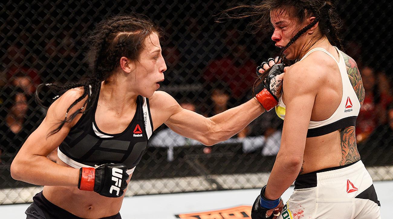 joanna-jedrzejczyk-claudia-gadelha-ufc-ultimate-fighter-23