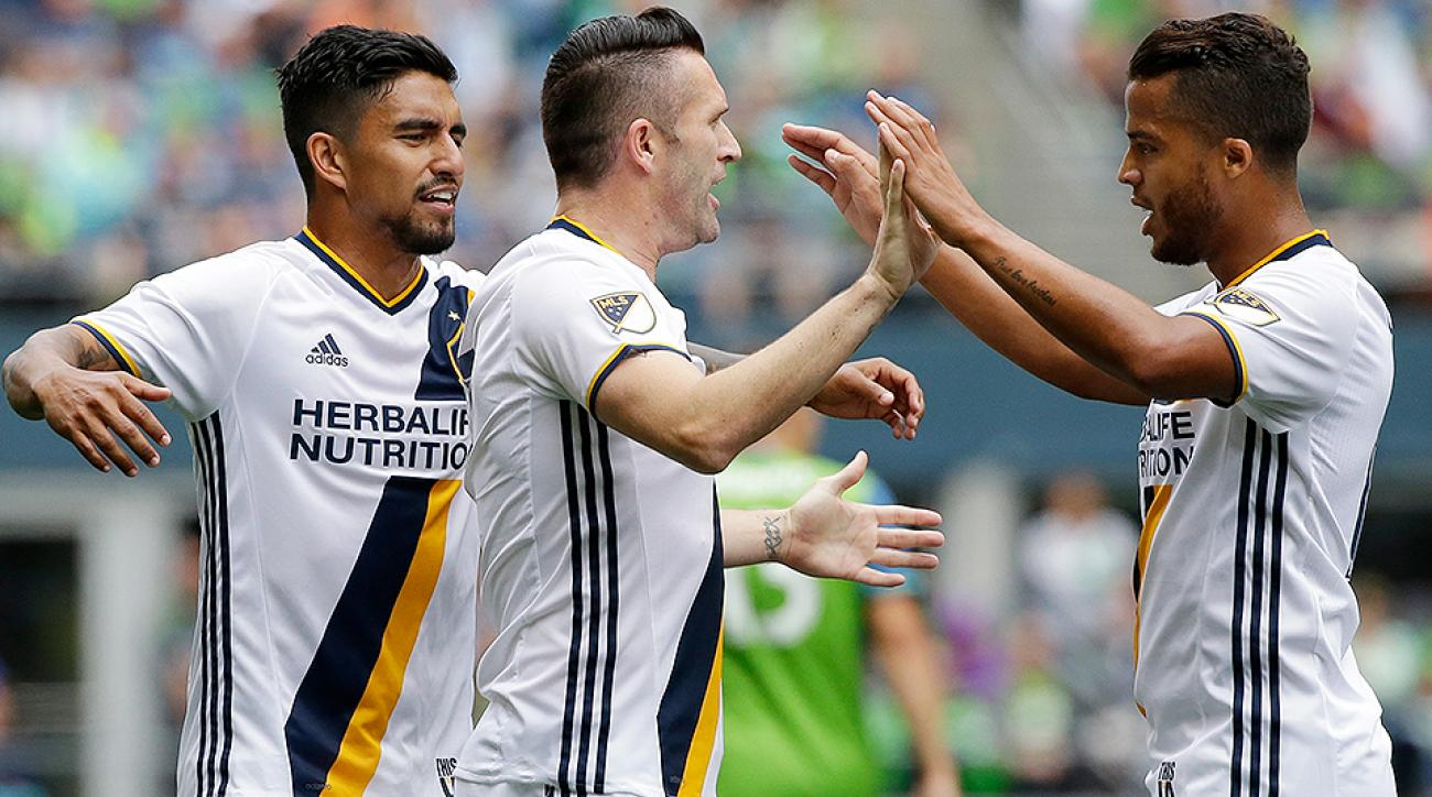 mls-highlights-la-galaxy-robbie-keane-goal-seattle-sounders