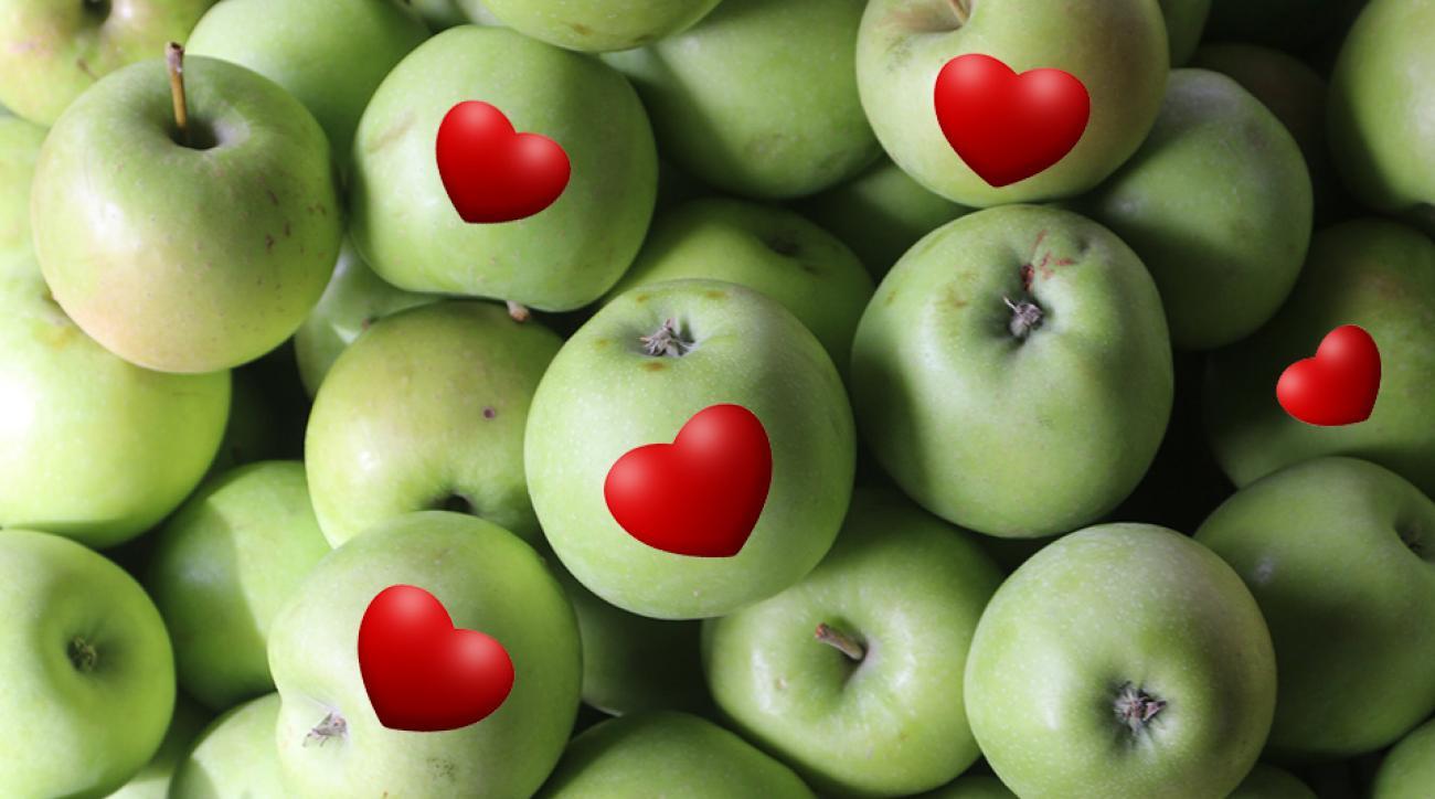 lynchburg hillcats new nickname love apples