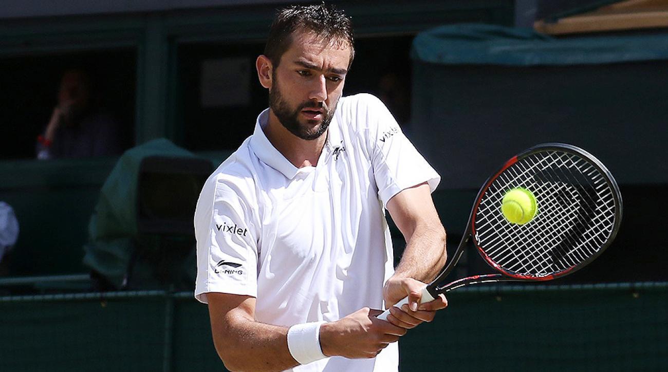 marin-cilic-jack-sock-davis-cup-mens-tennis