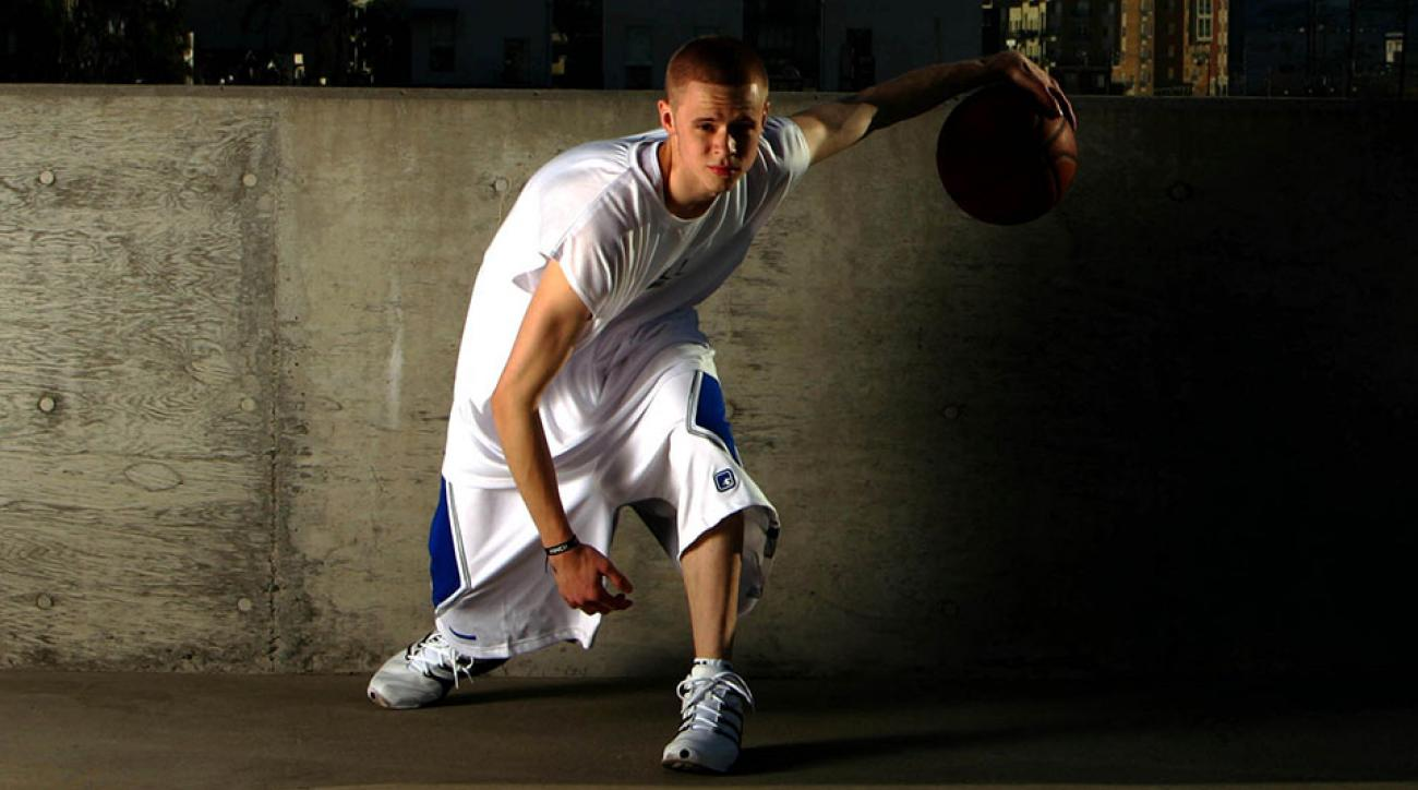 76c1e6fc6fd8 Former And1 mixtape tour players reflect on streeball experience ...