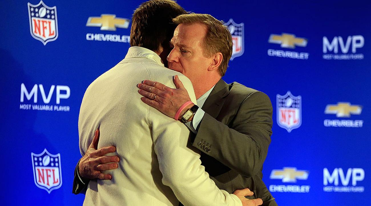 Tom Brady suspension: Deflategate legal battle ends; NFLPA action possible