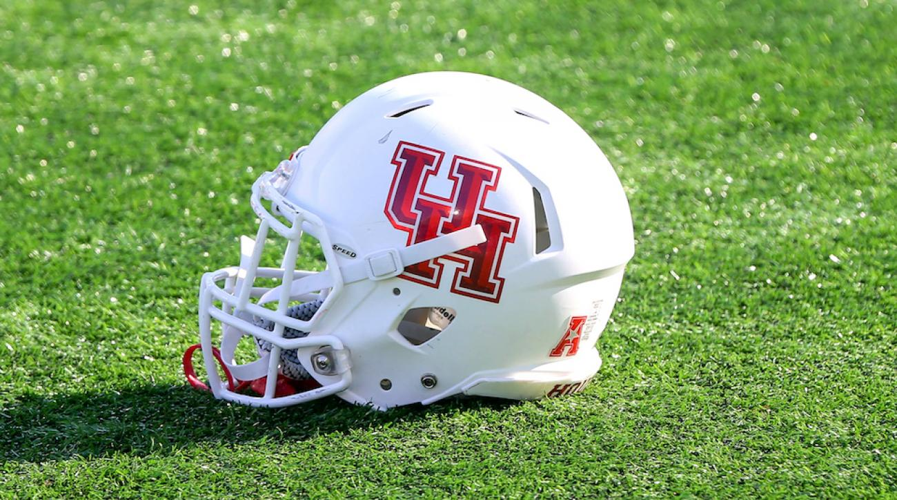 houston cougars pac 12 meeting conference expansion