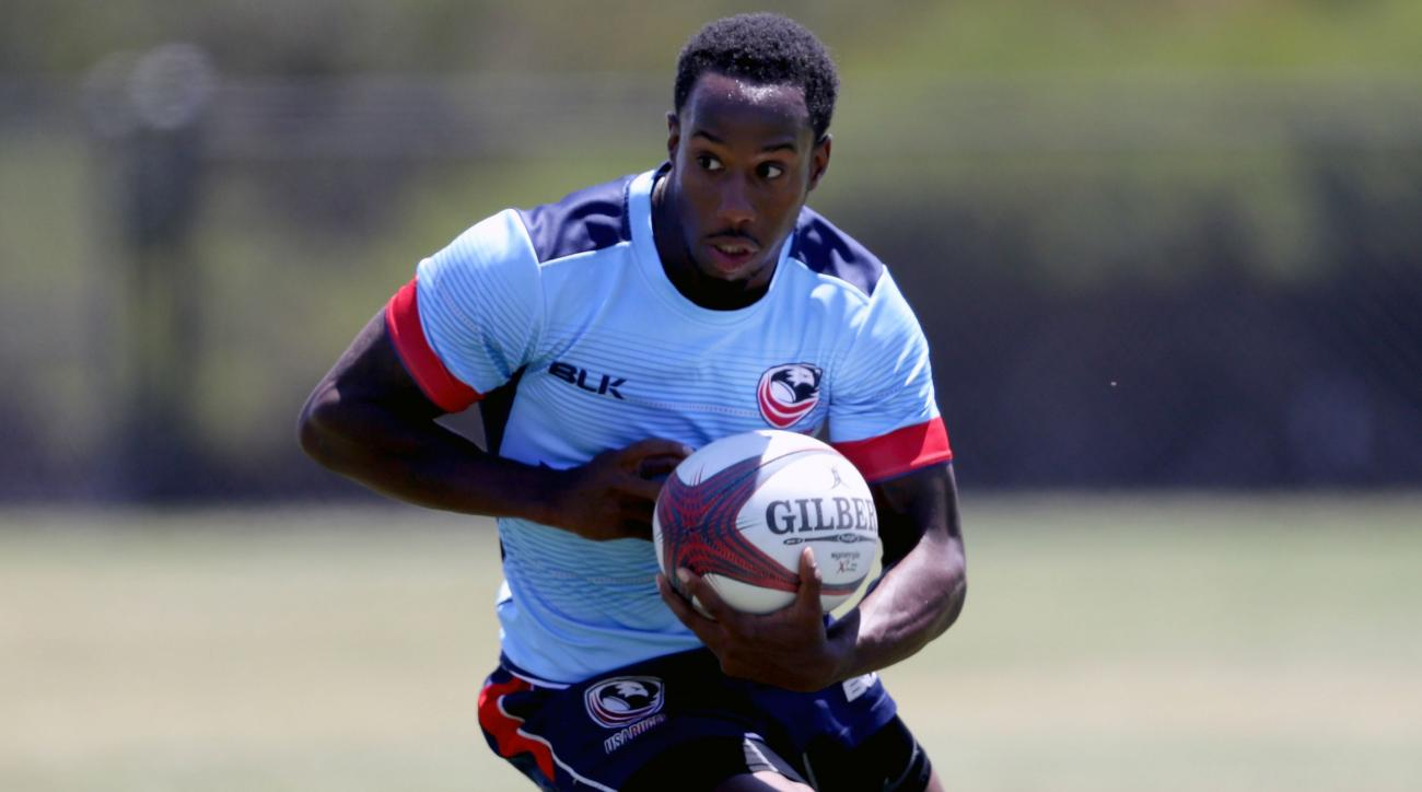 carlin isles nfl rugby olympics