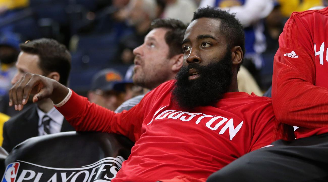 james harden moses malone jr attack