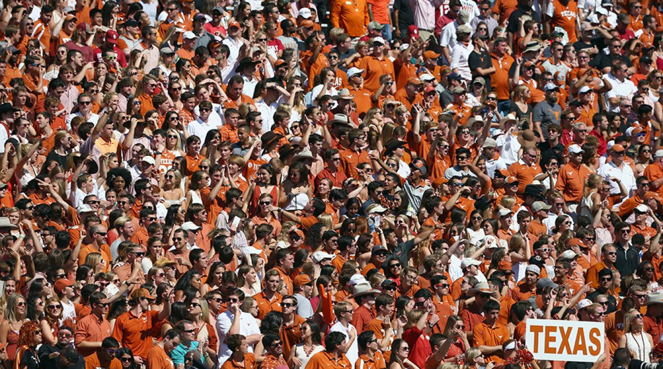 texas big 12 conference expansion teams