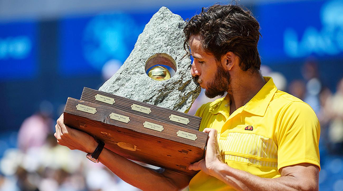 feliciano-lopez-swiss-open-clay-court
