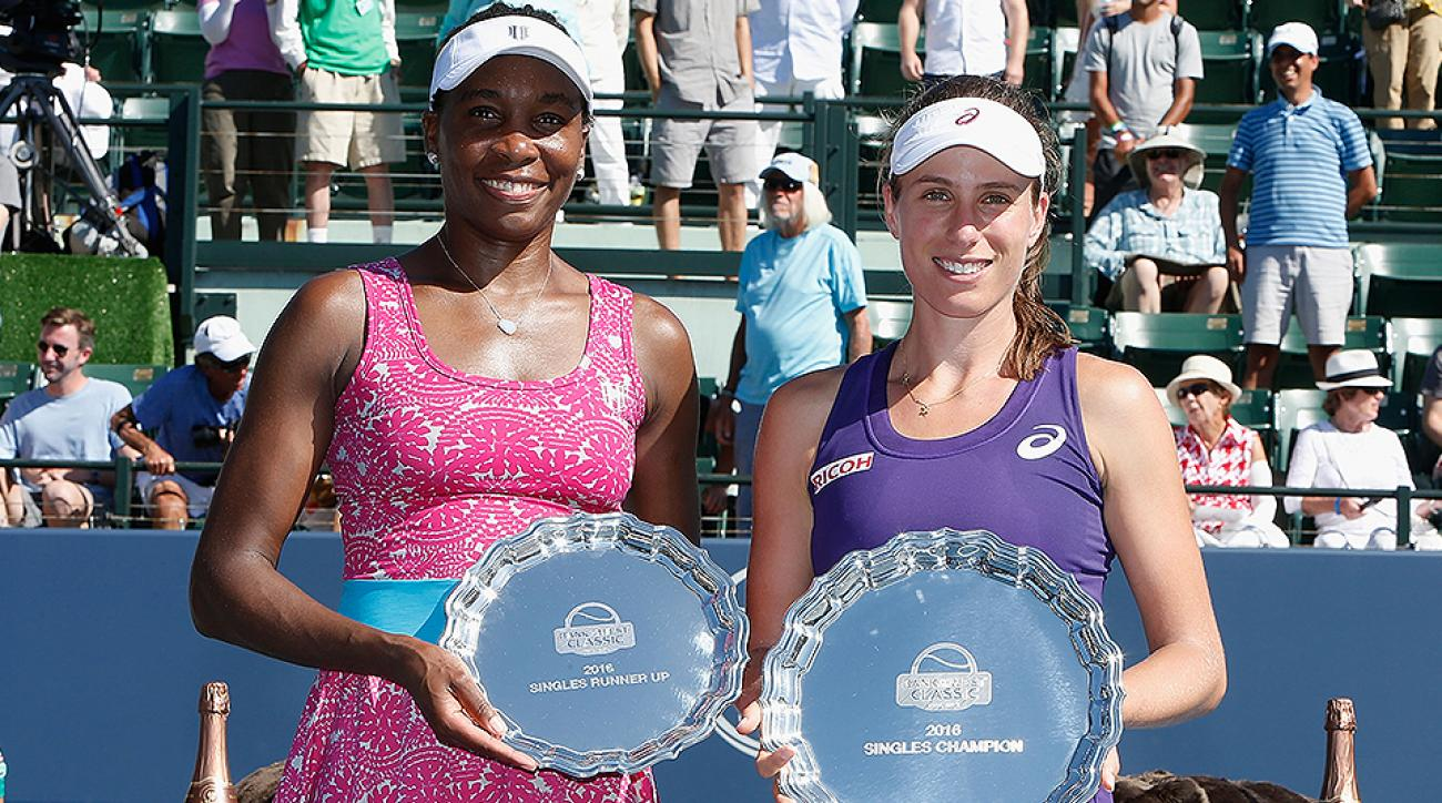 venus-williams-bank-of-the-west-classic-final