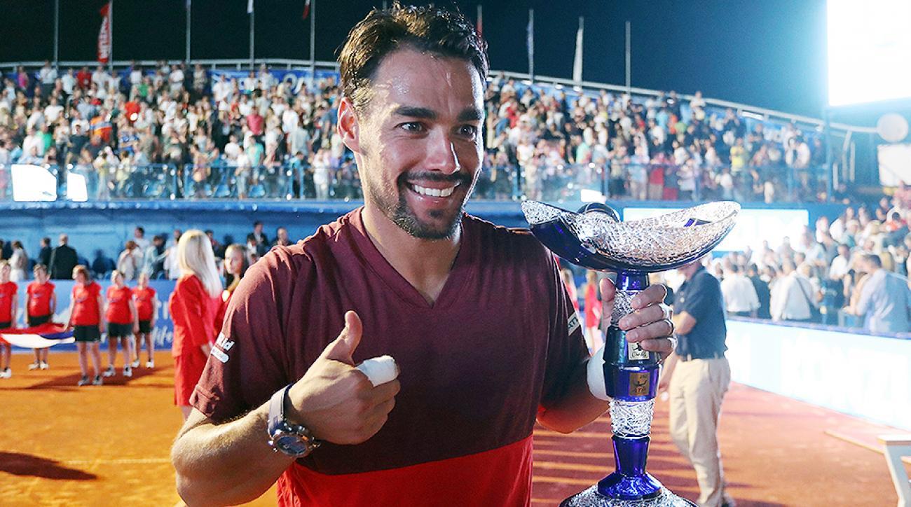 fabio-fognini-croatia-open-atp-results-tennis