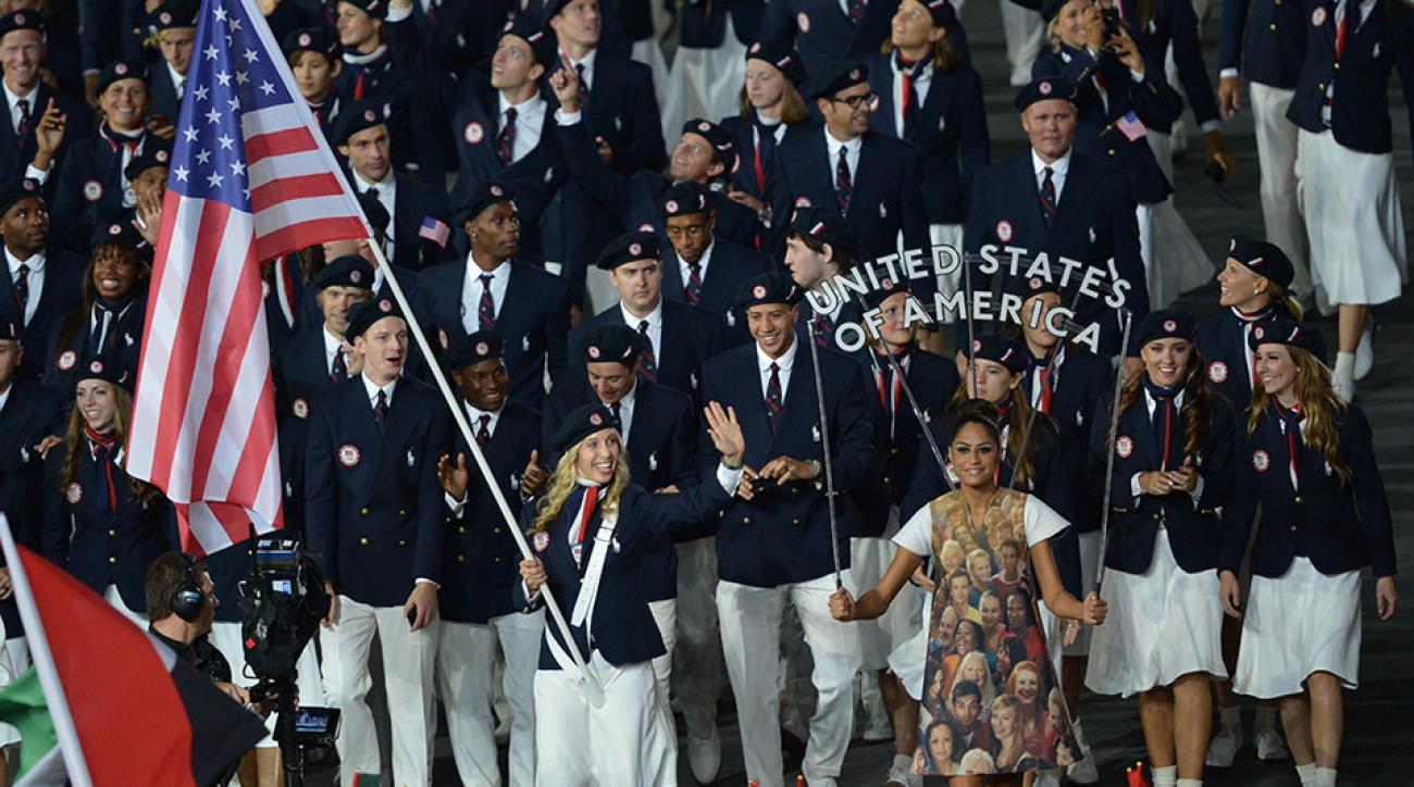 rule 40 olympics rio 2016 explainer sponsorships