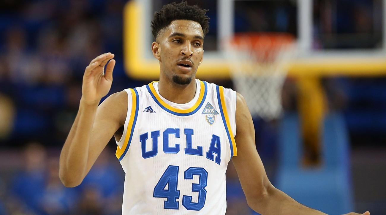 jonah bolden leaves ucla