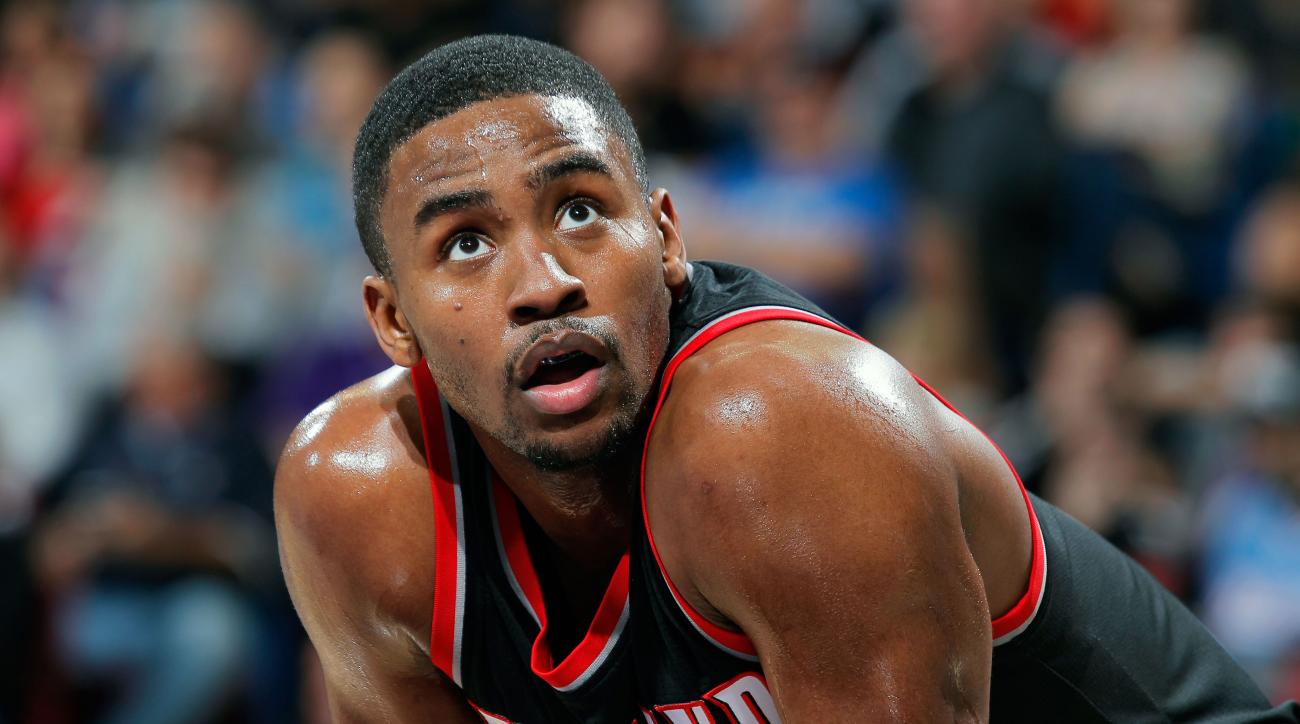 moe harkless trail blazers contract