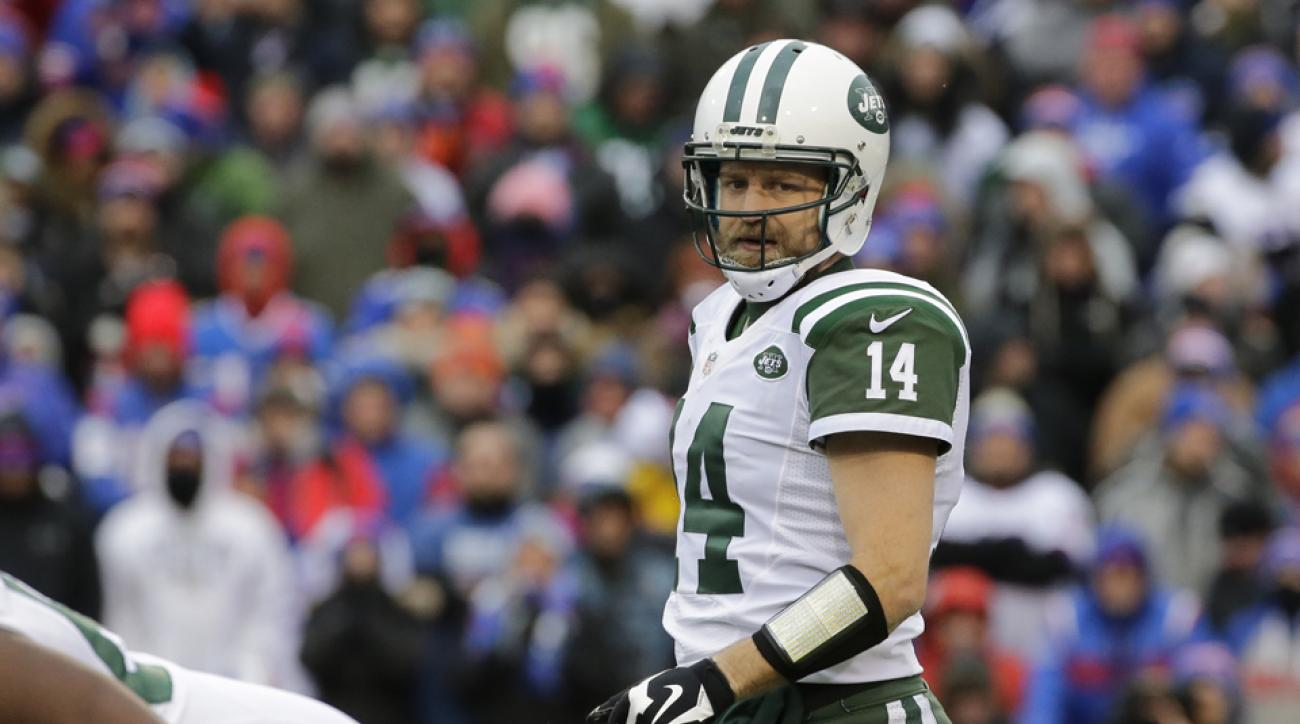 ryan fitzpatrick contract training camp