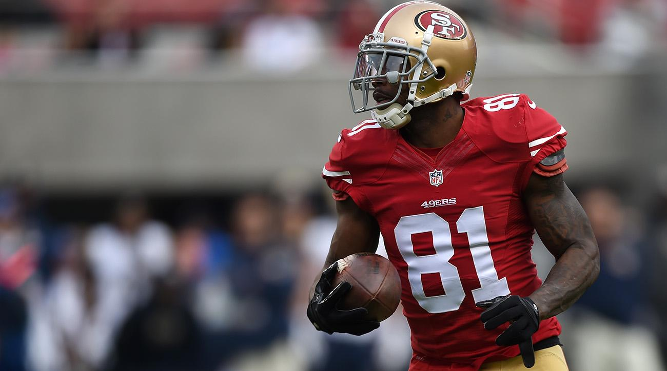 anquan boldin signs lions contract