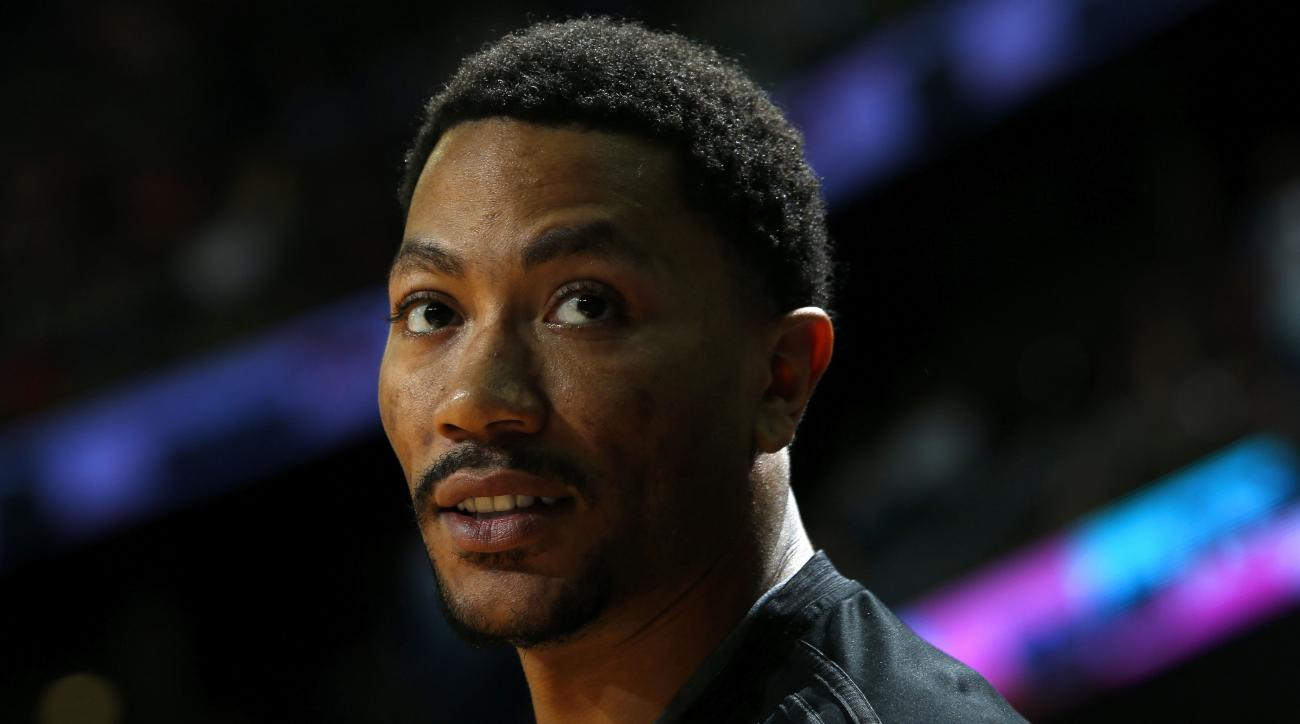 derrick rose sexual assault case