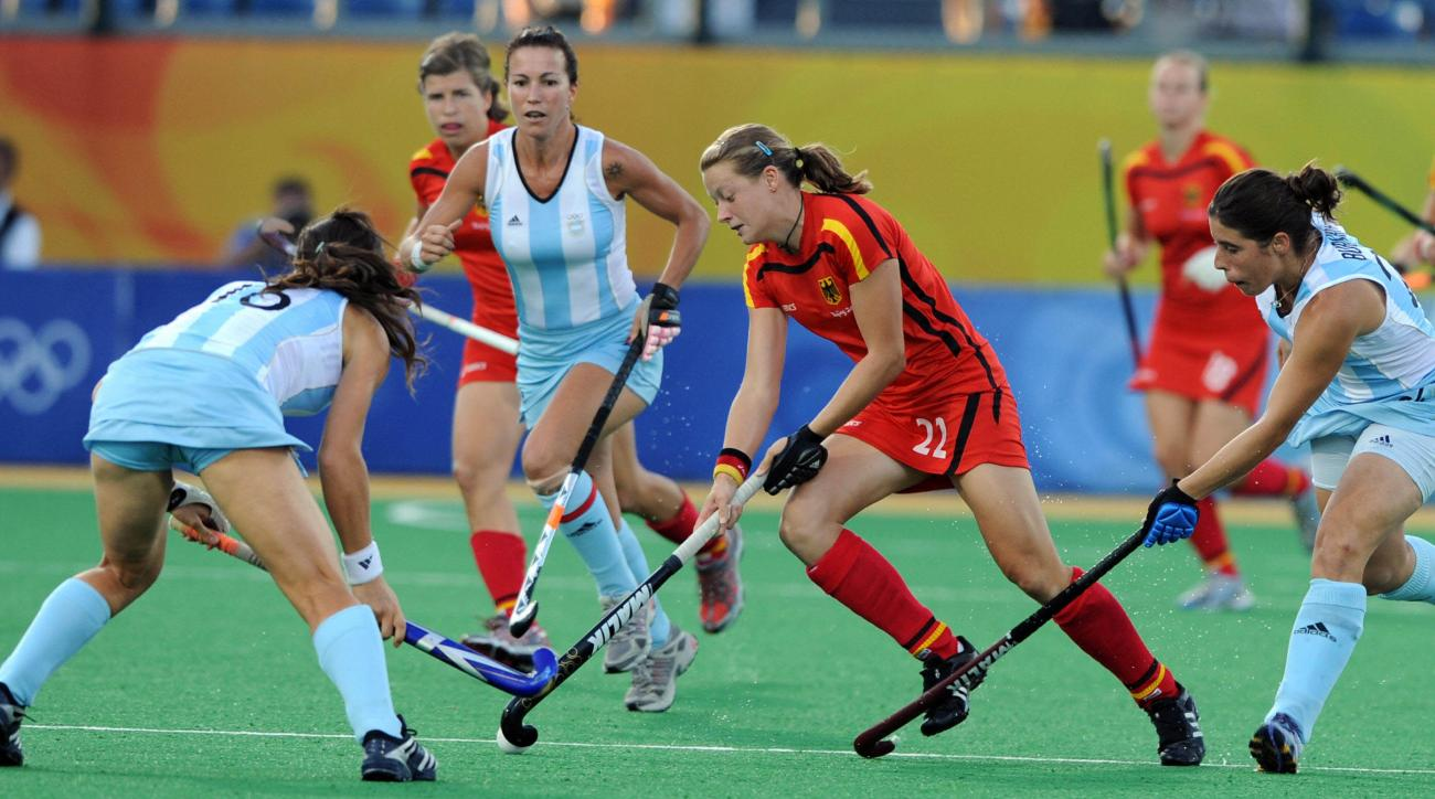 olympics field hockey preview rules guide