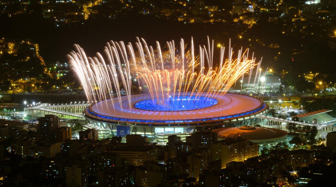 watch olympics opening ceremony online live stream