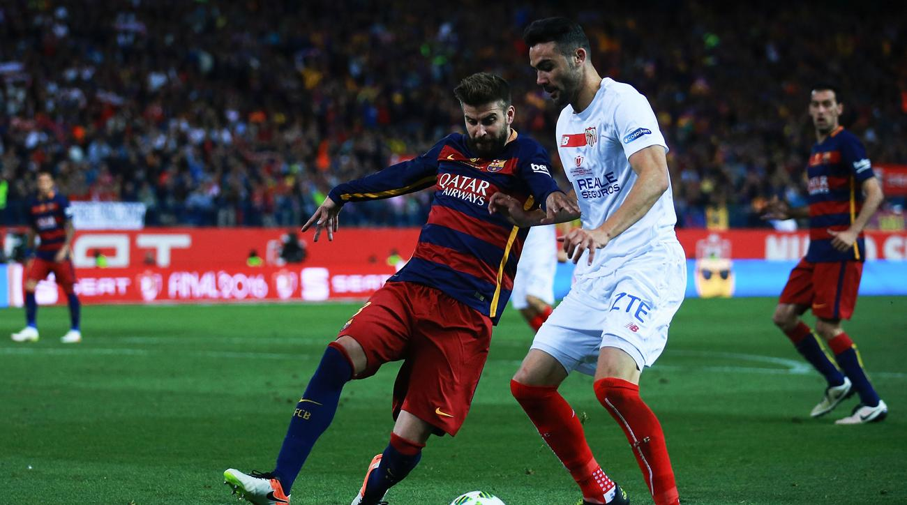 watch barcelona sevilla live online stream