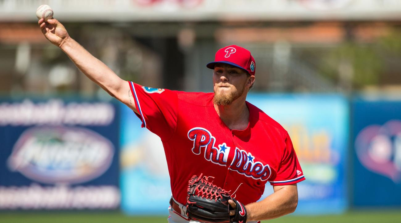 jake thompson phillies prospect callup