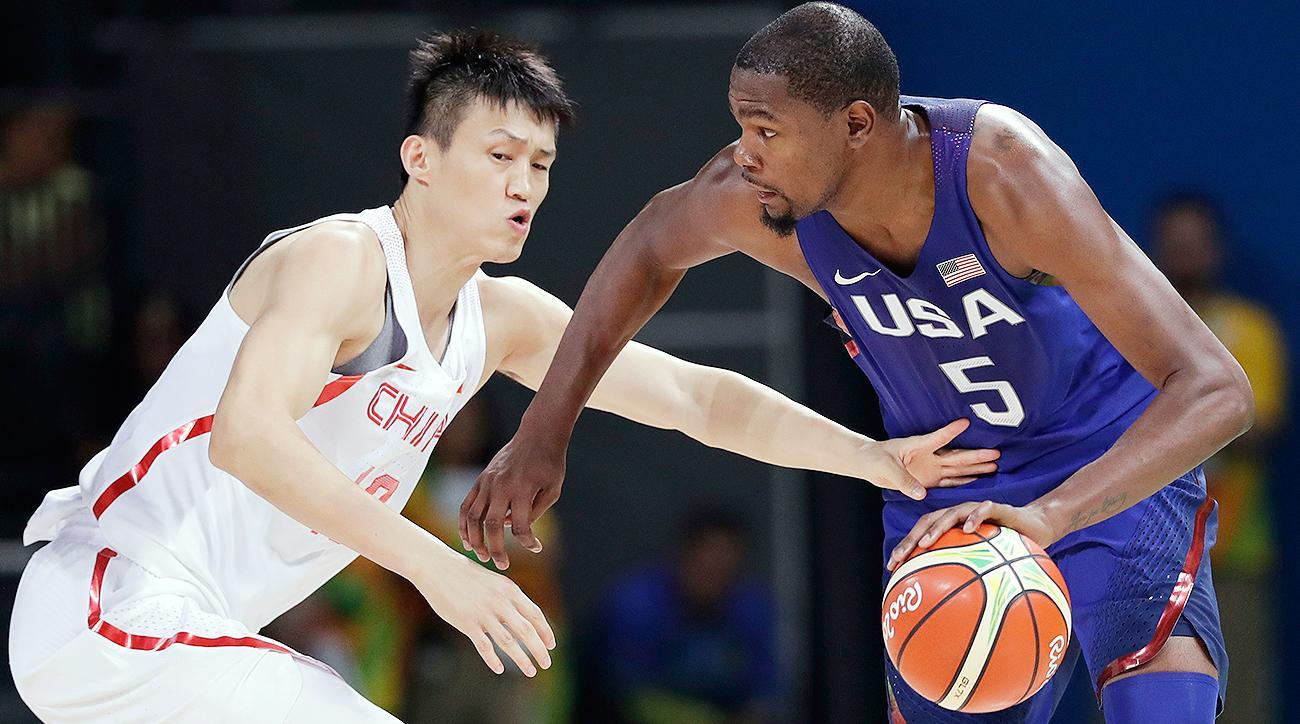 kevin-durant-usa-basketball-china-2016-rio-olympics