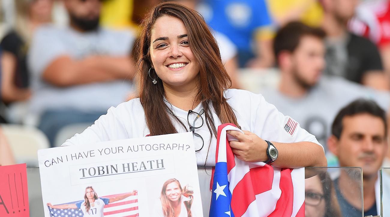 tobin-heath-usa-uswnt-france-2016-rio-olympics