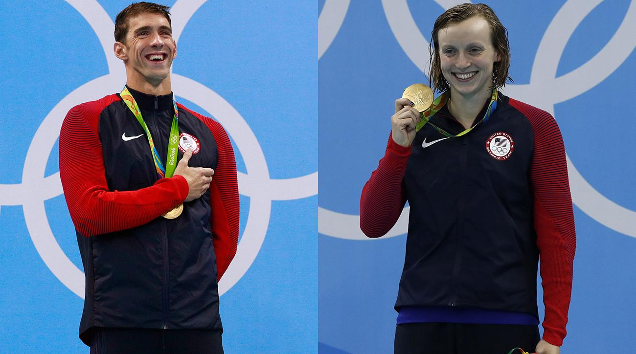michael-phelps-katie-ledecky-day-4
