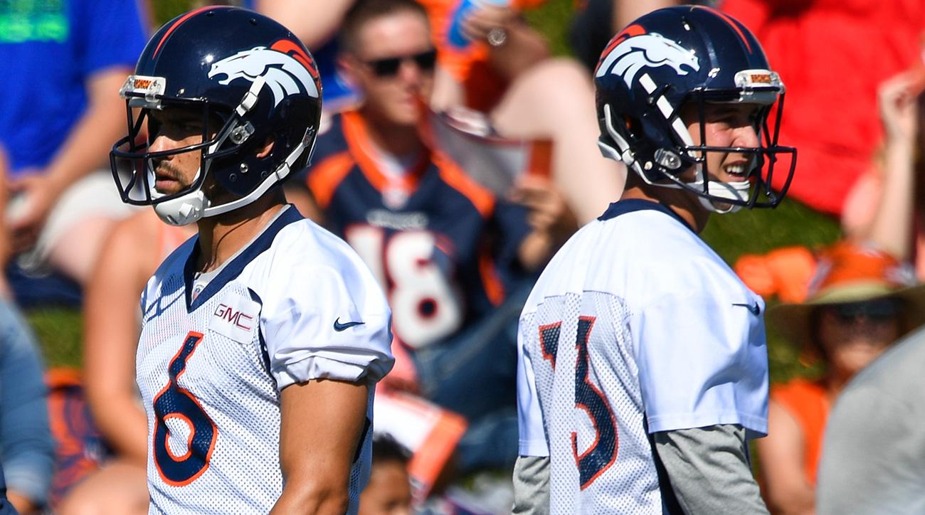 NFL roundtable: Most compelling teams