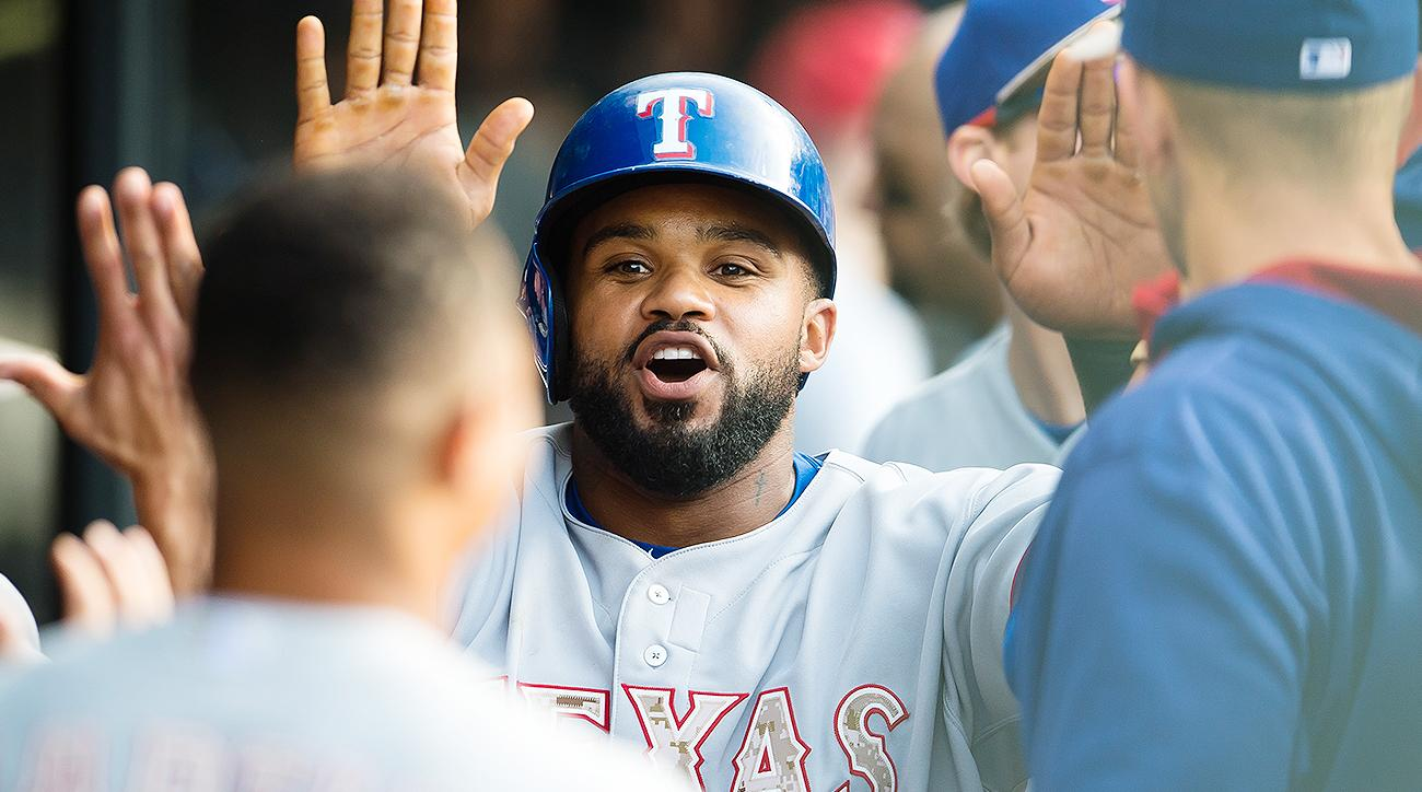 prince-fielder-rangers-neck-surgery-mlb-career-over