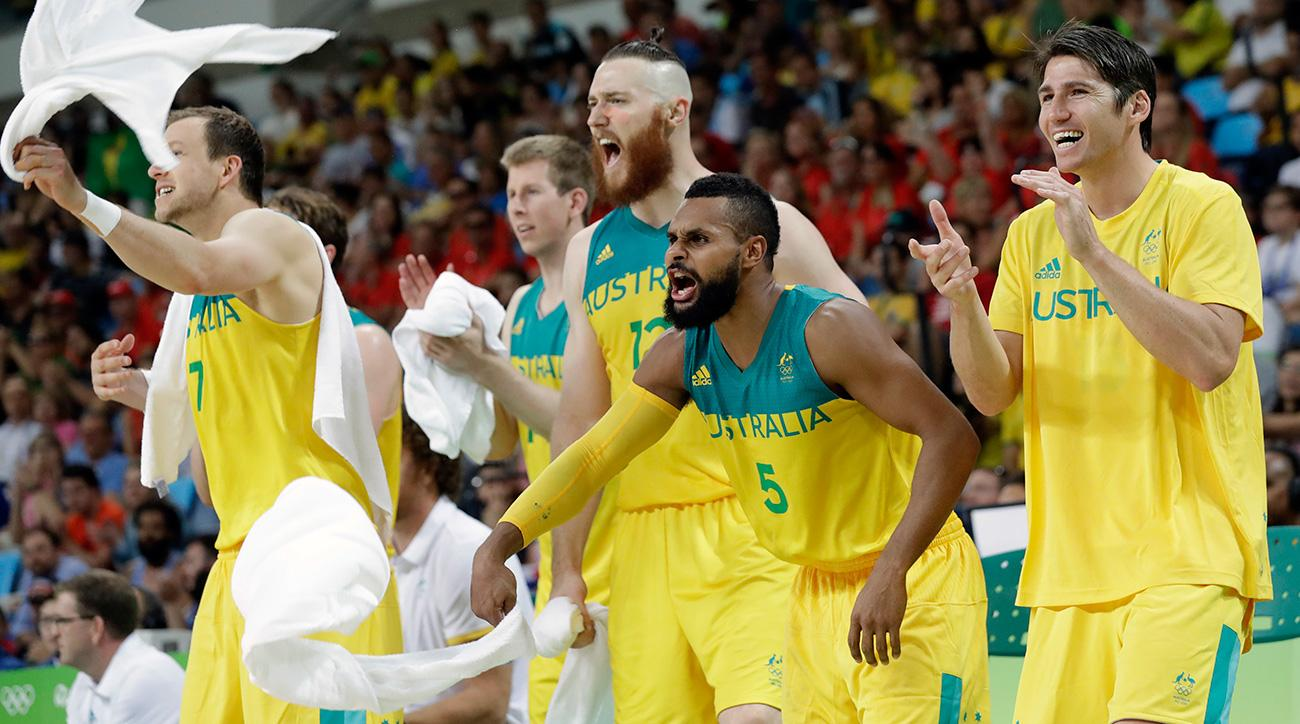 australia-basketball-rio-olympics-2016