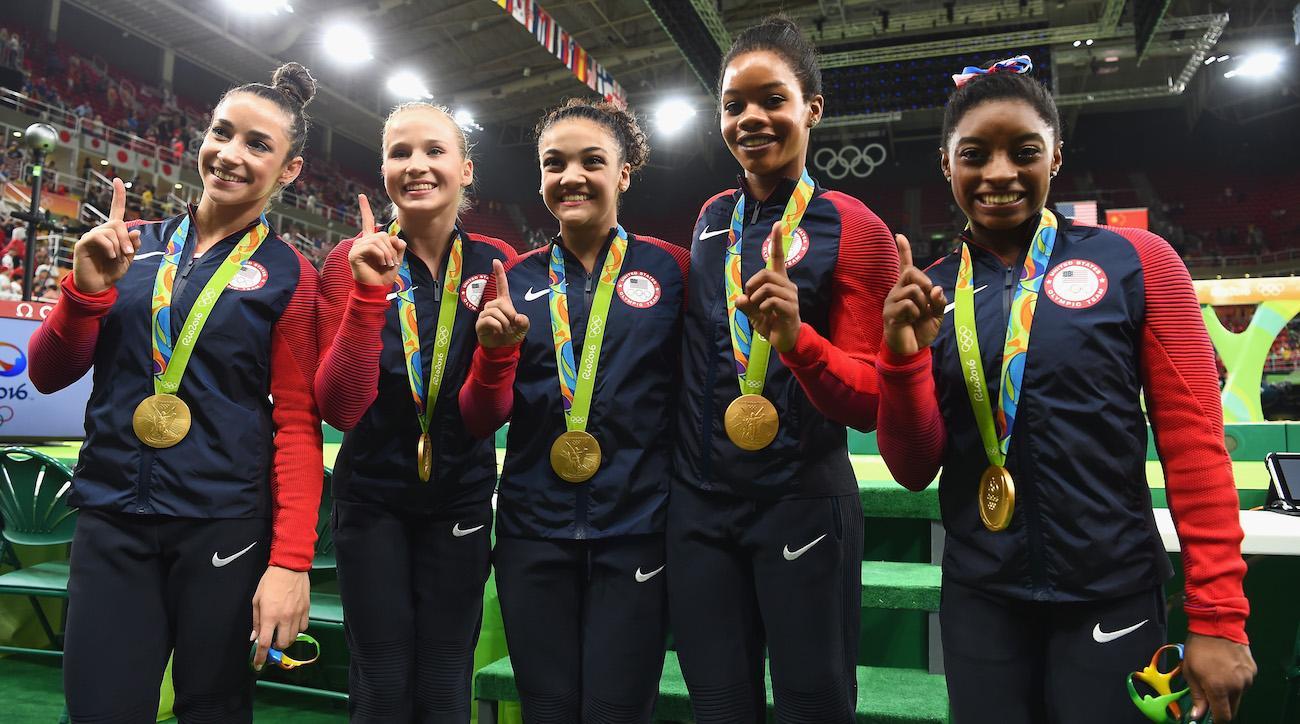 fox news sexism rio olympics