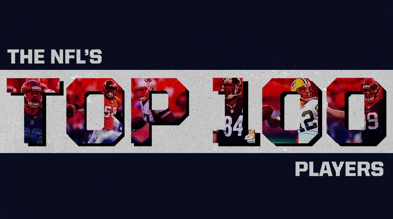2075c37eb8f J.J. Watt tops SI s NFL top 100 player rankings