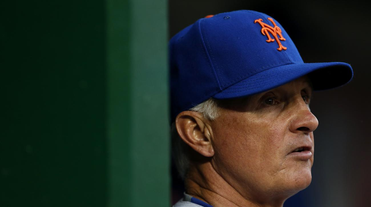 terry collins rant video